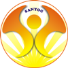 Sanyog Software